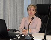 Директор Комплексного центраВасичкина Оксана Валерьевна