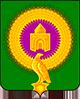 Комплексный центр социального обслуживания населения Варненского муниципального района