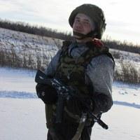 """ВОЕННО-СПОРТИВНАЯ ИГРА """"ЗАРНИЦА"""""""