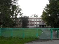 Семинар-практикум в МОУ СОШ № 1 с. Варна